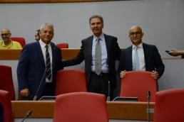 Michele Facci - Gruppo Fdi - Regione Emilia Romagna